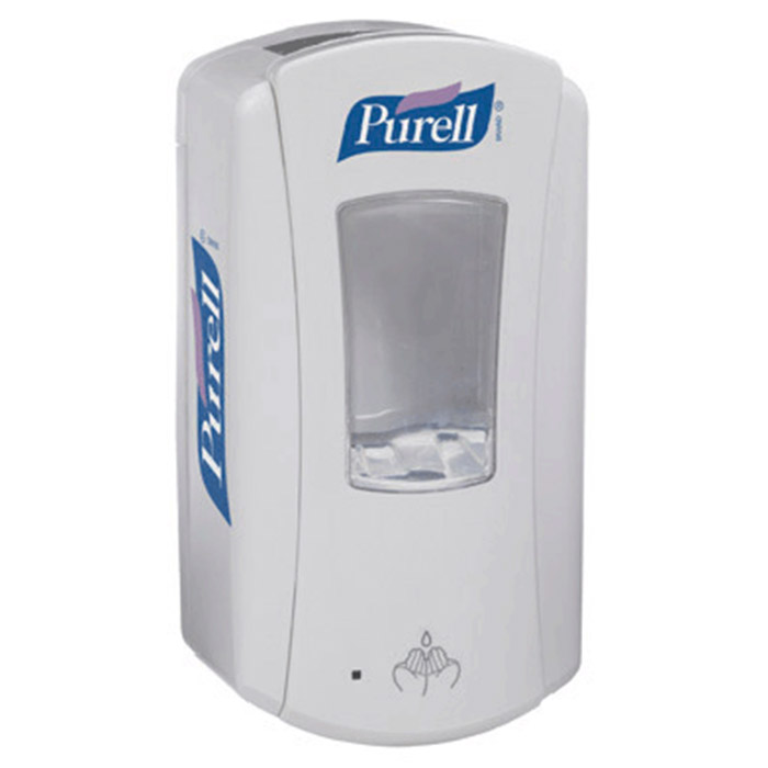 PURELL-LTX-12-Dispenser-White-1920-04