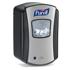 purell-ltx-7-dispenser-chrome