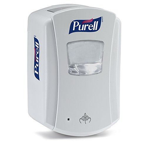 purell-ltx-7-dispenser-white-1320-04