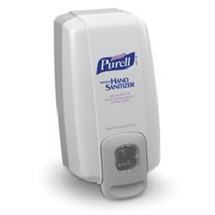PURELL-NXT-SPACE-SAVER-Dispenser-Dove-Gray-2120-06.png