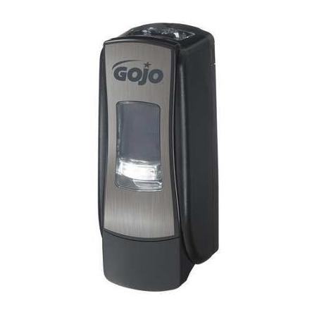 gojo-8788-06-soap-dispenser-700ml-chrome-black_4296370-png