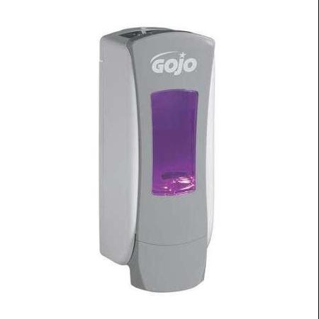 gojo-8884-06-soap-dispenser-1200ml-grey-white_4977032